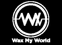 logo-Wax-my-World2blanc