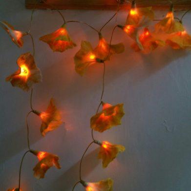 luminaires-guirlande-lumineuse-de-20-fleurs-fe-16424313-jpeg-20151105-15719-2445f_big
